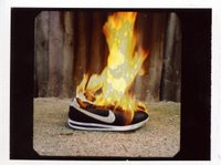 burning-sneakers.jpg
